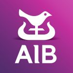 AIB New LOGO PRIMARY CORE Aug 2018