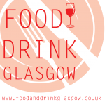 Food and Drink Glasgow