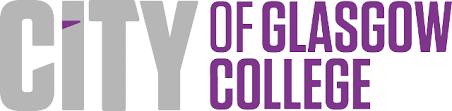 GlasgowCityCollege