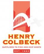 HC Logo Hi Res
