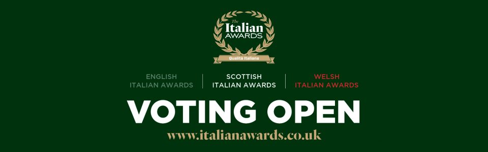 IA_WEB Voting Open ALL