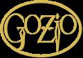 Logo-Gozio