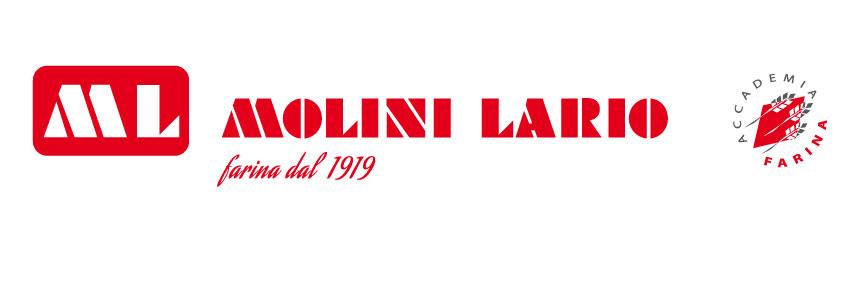 Logo-ML-e-Accademia-Farina-(farina-dal-1919)_