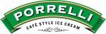 Porrelli Logo 2011 (2)