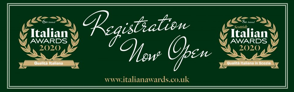 SIA BIA 2020 Registration Open WEB