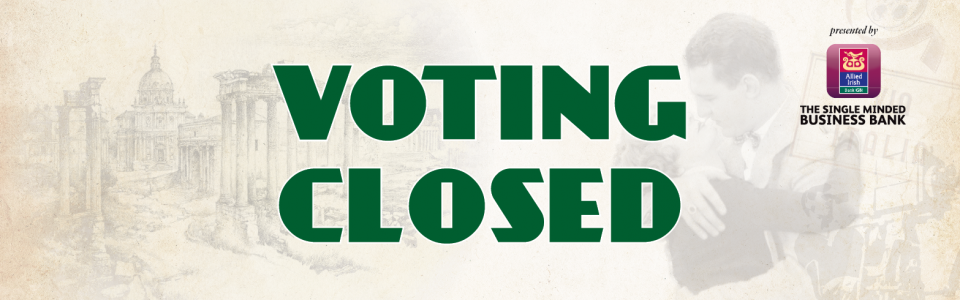 sia2016_voting-closed_web-banner