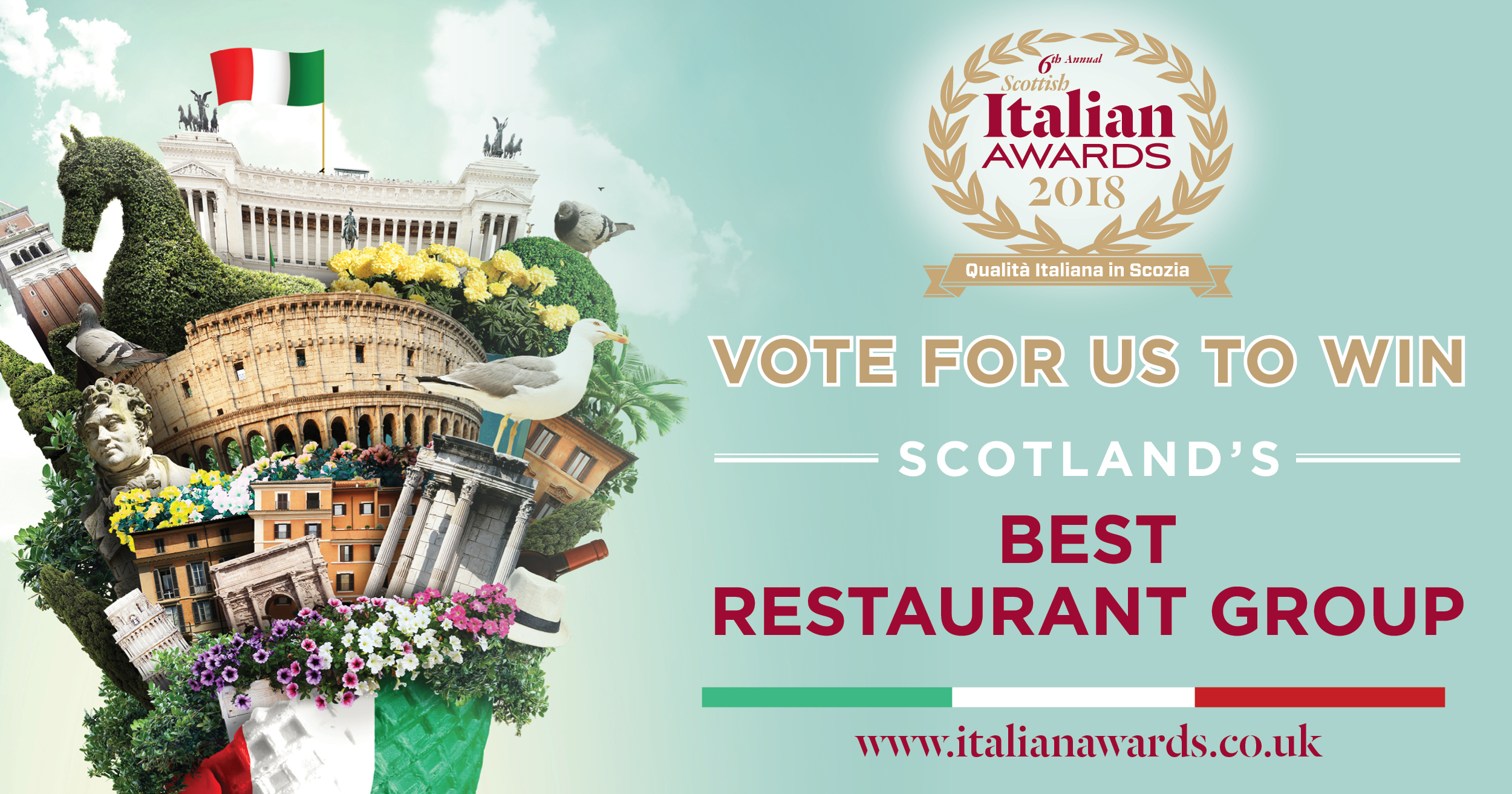 SIA2018_Vote for us_category