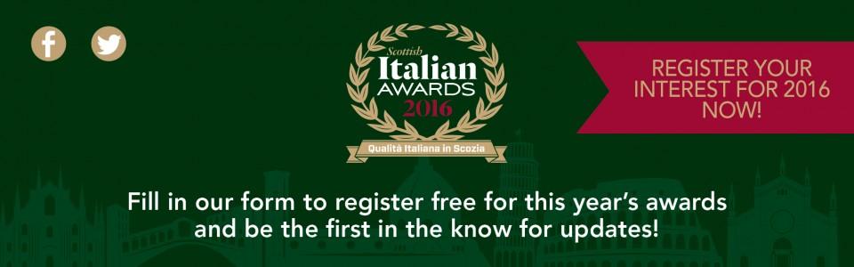 SIA_2016_Register web