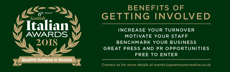 SIA_2018_Benefits of Getting Involved_Web Banner