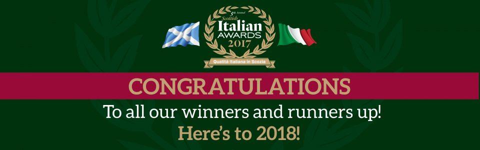 SIA_WEB Congrats