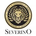 Severino-Logo colour