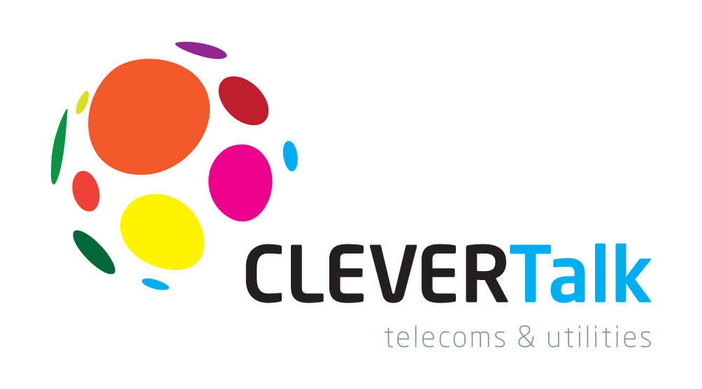 clevertalk
