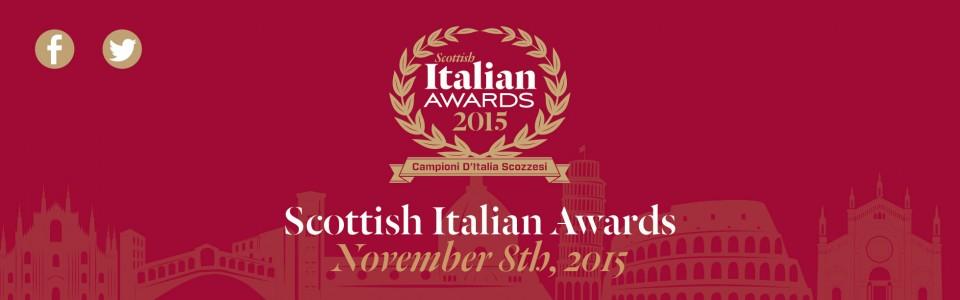scottish-italian-2015