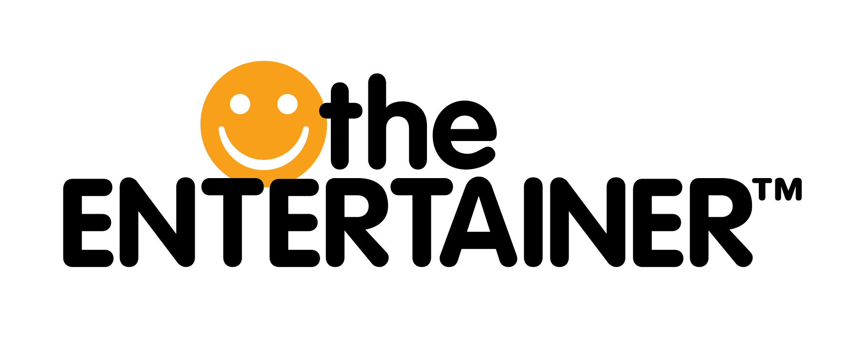 the entertainer logo-01