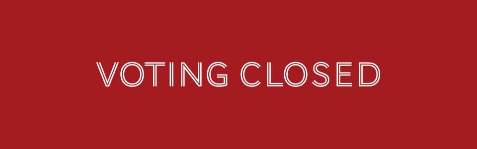 voting-closed-960x300